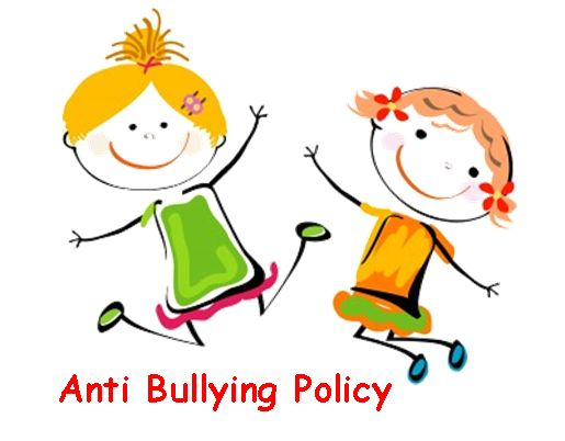 Violence clipart anti bullying We Pinterest Anti seriously According