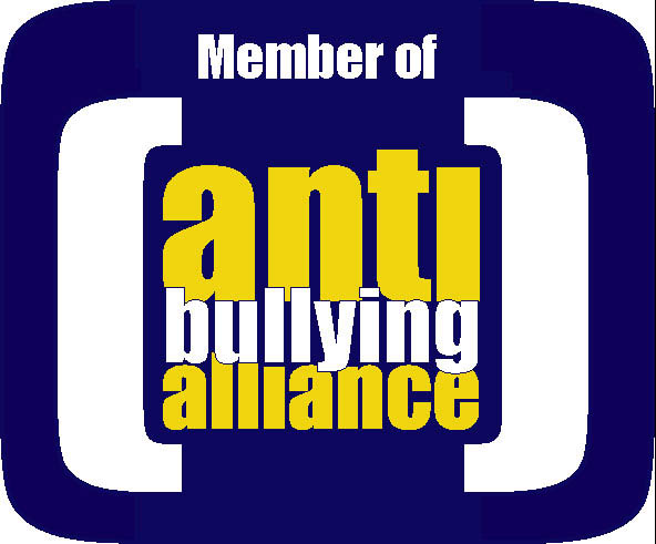Violence clipart anti bullying And Alliance empowerment with bullying