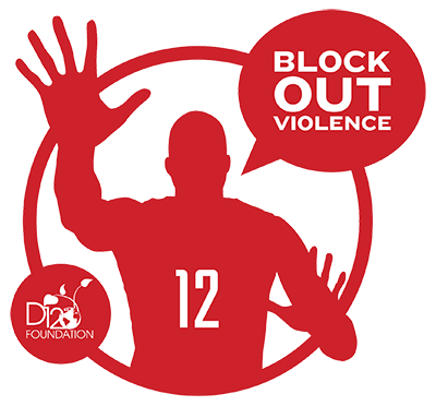 Violence clipart anti bullying OFFICIAL HOUSTON ROCKETS Violence OF