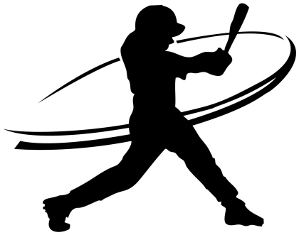 Violence clipart bad person Images Clipart 20clipart Violence Free