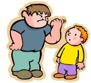 Violence clipart bully Images Free Clipart Clipart violence%20clipart