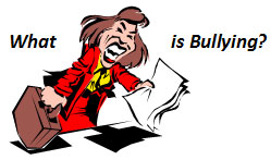 Violence clipart bully Clipart Workplace art Bullying workplace
