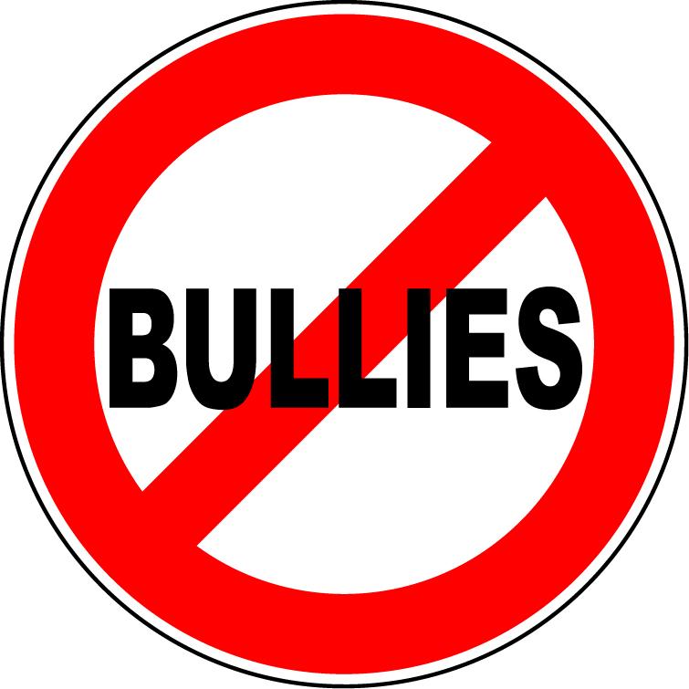 Violence clipart bully Art Pictures Cartoon Clip Cartoon