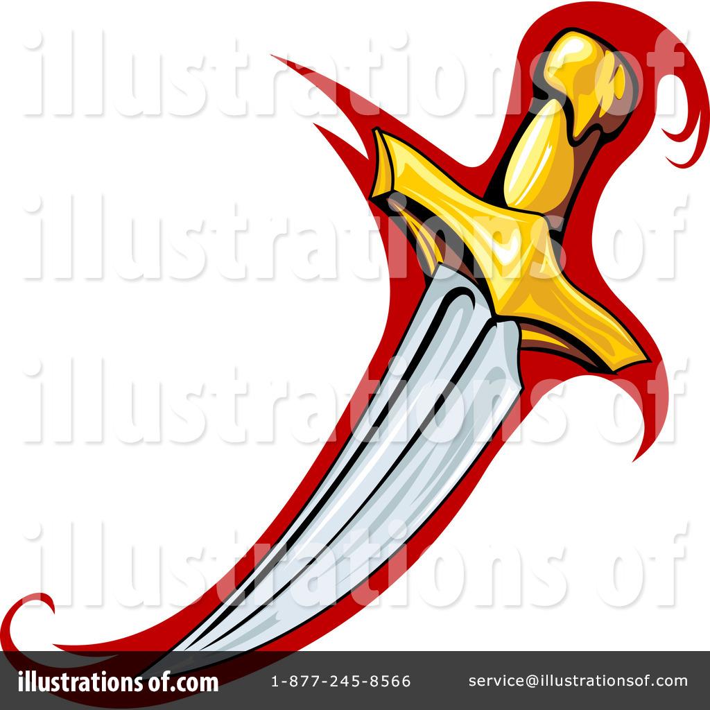 Violence clipart dagger Clipart Free Clipart Dagger dagger%20clipart