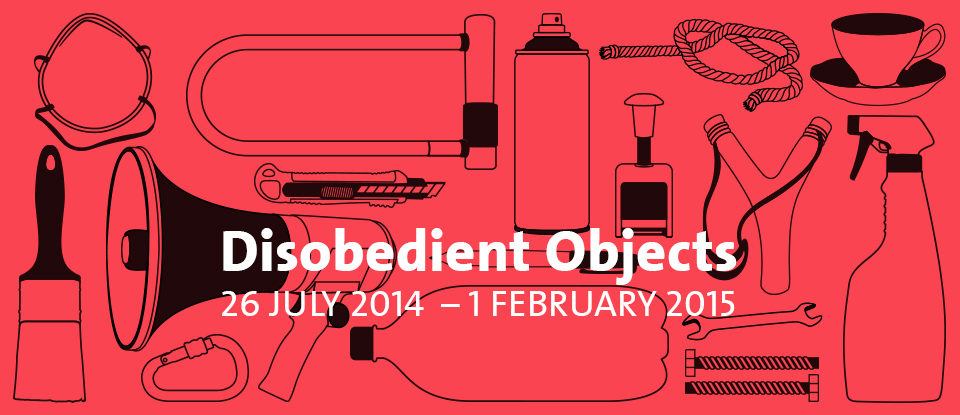 Violence clipart disobedient T2_Textiles_v6  Disobedient Objects ""