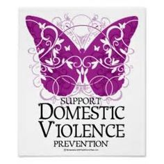 Violence clipart domestic violence Red and VIOLENCE Stock Domestic