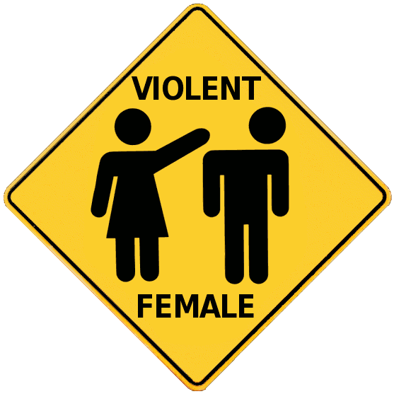 Violence clipart hitting Warning art collection Vector EPS