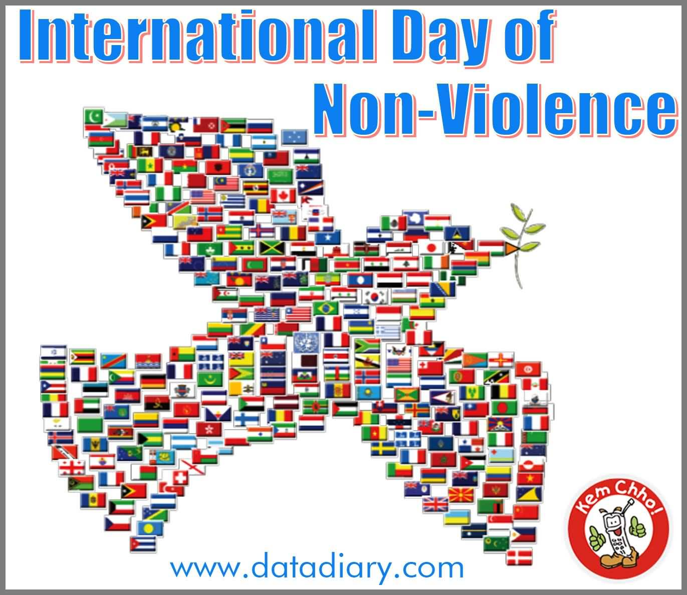 Violence clipart non violence Countries of Picture Of Violence