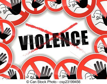 Violence clipart non violence Clipart Images Violence Clipart violence%20clipart