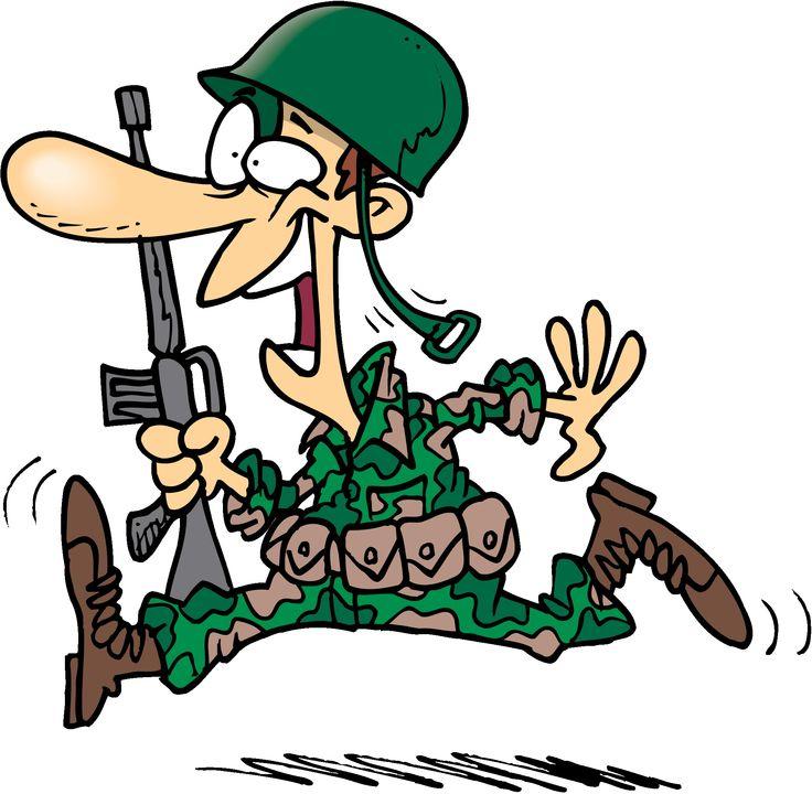 Violence clipart shooting gun Best 1620 Violence Prevention Gun