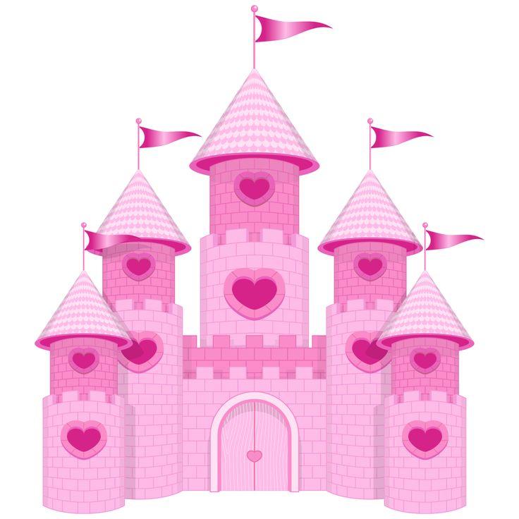 Barbie clipart castle Best CASTLE Minus Princesas AND