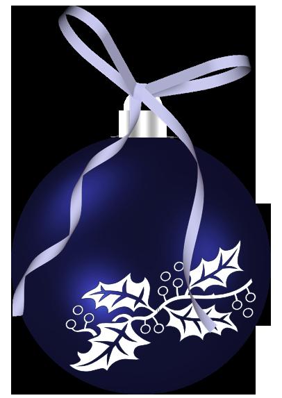 Holydays clipart blue Image christmas and ~ Snowman