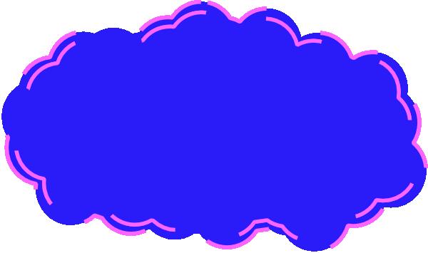 Clouds clipart gas cloud Clipart Clipart Clipart Cloud Images