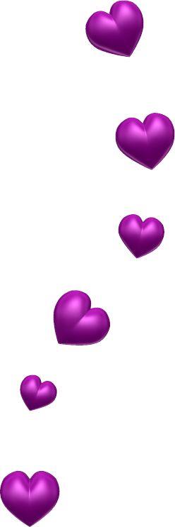 Hearts clipart mini heart On ideas Clipart Chicken Pinterest