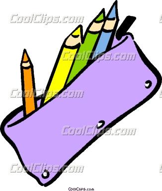 Pencil clipart violet Clipart Clipart pencil%20box%20clipart Clipart Images