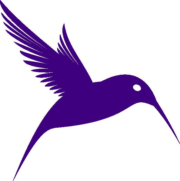 Brds clipart purple Images art clip PDClipart bird
