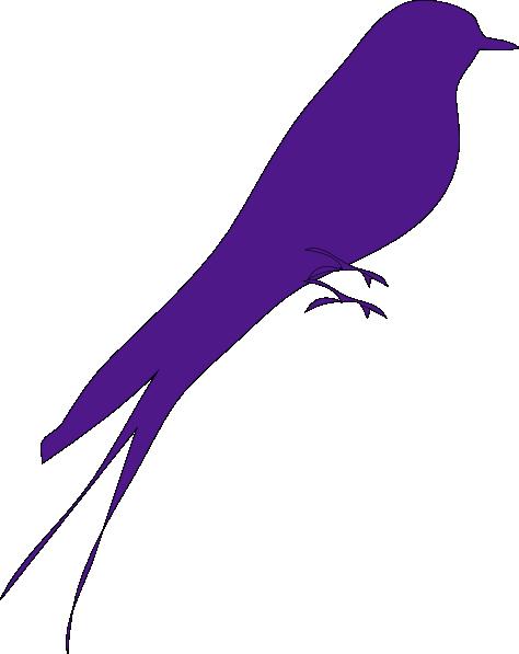 Brds clipart purple Panda Birds Love Purple purple%20love%20birds%20clipart