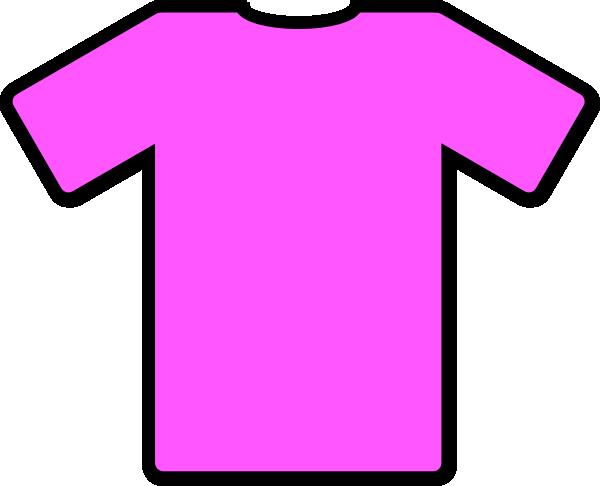 Shirt clipart purple Shirt clip clipart shirt com