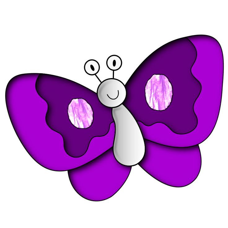 Gallery clipart rama rama Pinterest Butterflies Clipart about images