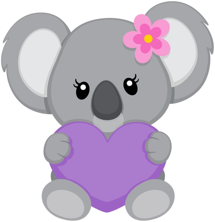 Teddy clipart beat Baby Images Bears Beary 501