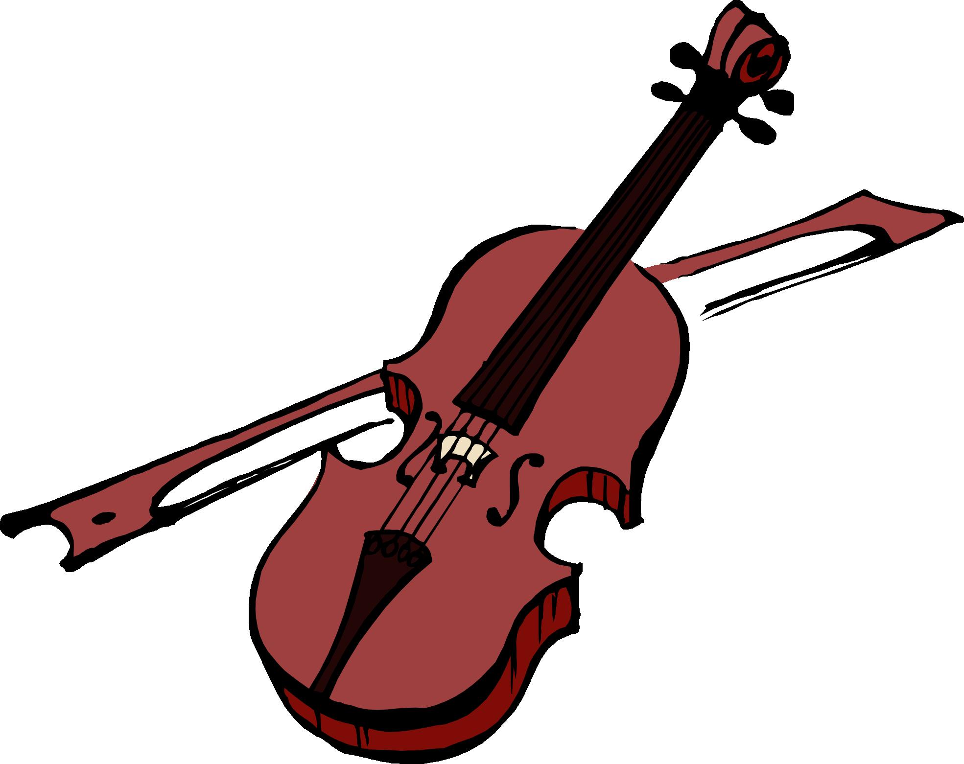 Violin clipart Art Clip Images Art Clipart