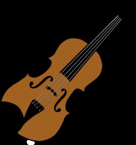 Violin clipart Violin violin vector Clip art