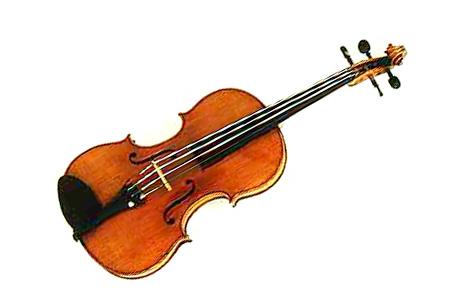 Brown clipart violin Violin Art Clipart Clip Violin
