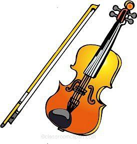 Violin clipart Art Clipart Clipart · Clipart