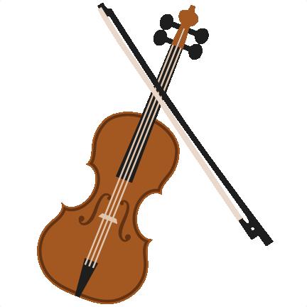Violin clipart Free clipart tumundografico Clip 2