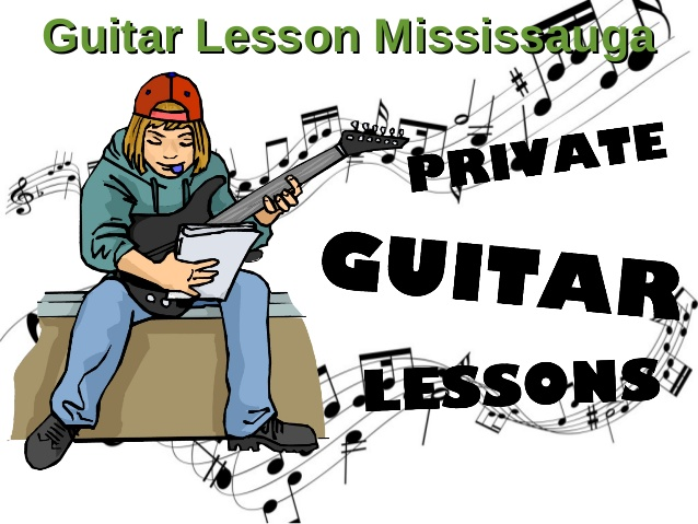Violin clipart music lesson Piano Music Mississauga Guitar Mississauga