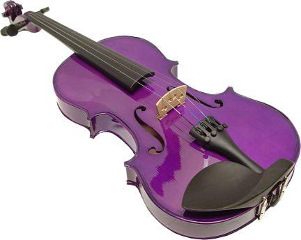 Violin clipart purple Purple music clip this 168