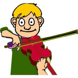 Violinist clipart Clipart Clipart Clipart Violin Images