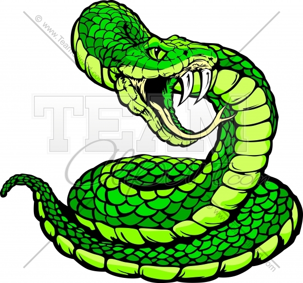 Serpent clipart snake head Download #4 clipart drawings Download
