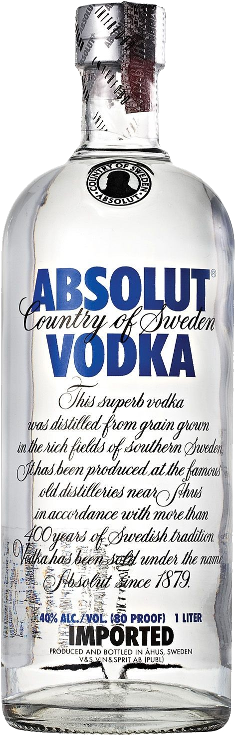 Wodka clipart Clipart com clip Vodka 2
