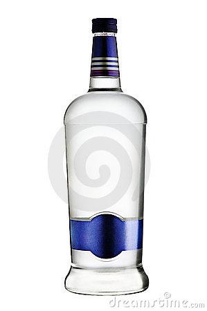 Wodka clipart Images Clipart Free Vodka Panda