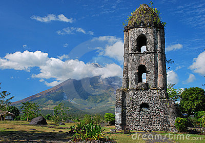 Volcano clipart mayon volcano Clipart volcano clipart Mayon volcano