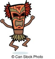 Voodoo clipart Illustration and illustrations illustrations (2