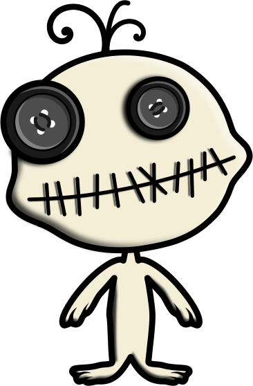 Voodoo clipart Images voodoo Info Clipart Clipart