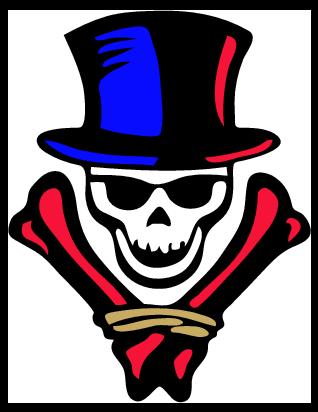 Voodoo clipart Clip Voodoo Orleans com Clip