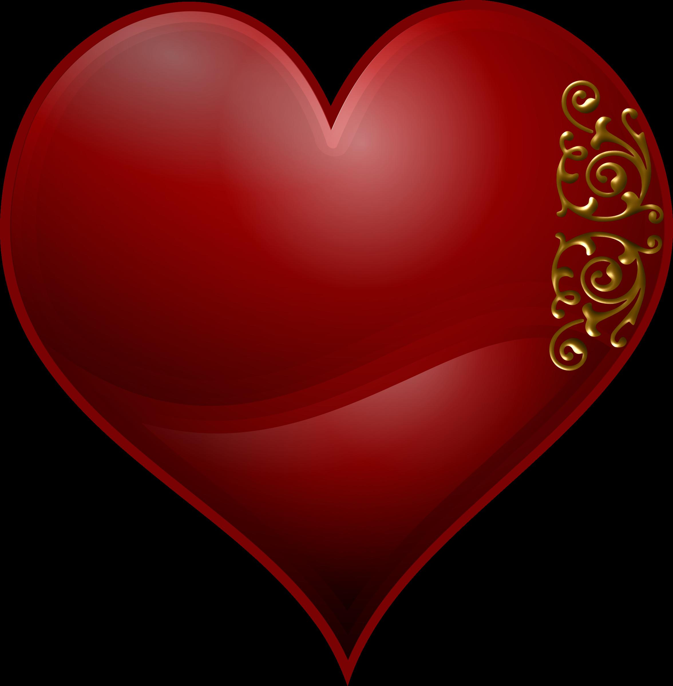 Voodoo clipart love Orleans spells Spells Love spells