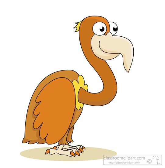 Vulture clipart Vulture  with vulture Vulture