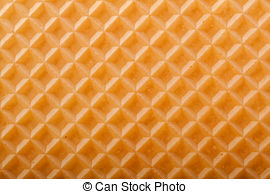 Wafer clipart Clipart  4 texture Illustrations