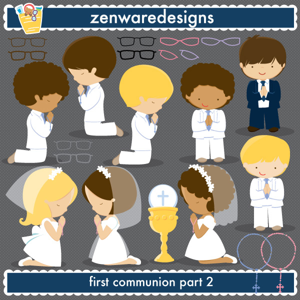 Wafer clipart first communion Symbols  First first Clipart