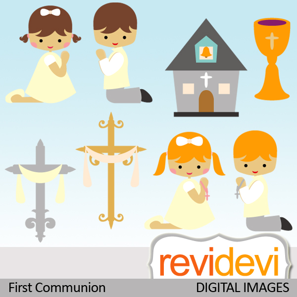Wafer clipart first communion Cliparts for These Boys communion