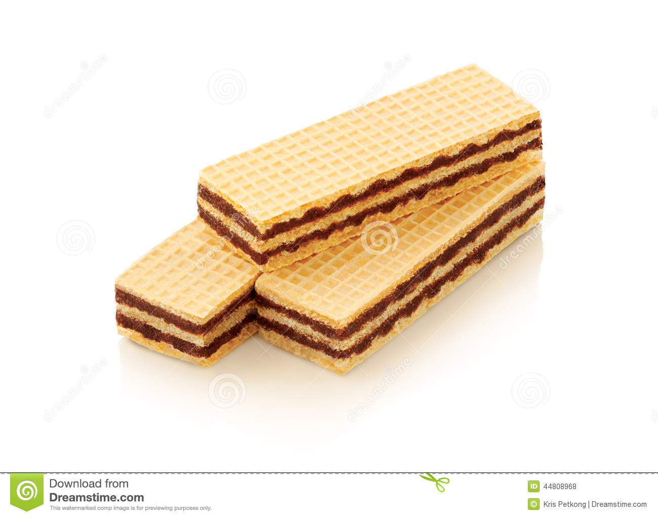 Wafer clipart sunday Cookies clipart Wafer cookies clipart