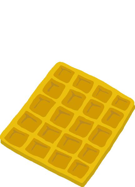 Waffle clipart Clipart Images 20clipart waffle%20clipart Panda