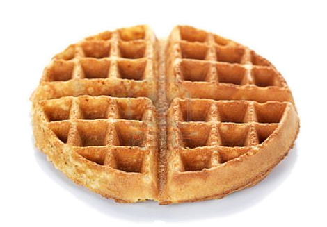 Waffle clipart Free page Clipart Free Waffle