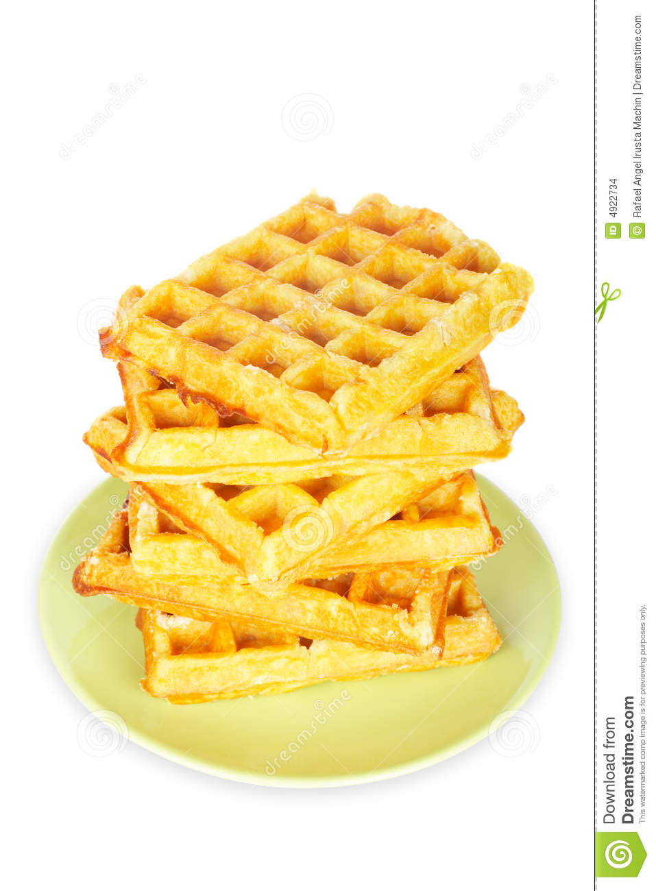 Waffle clipart pile Waffles waffle (81+) Clipart art
