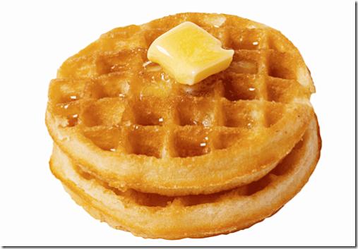 Waffle clipart pile Waffles Underground Chile