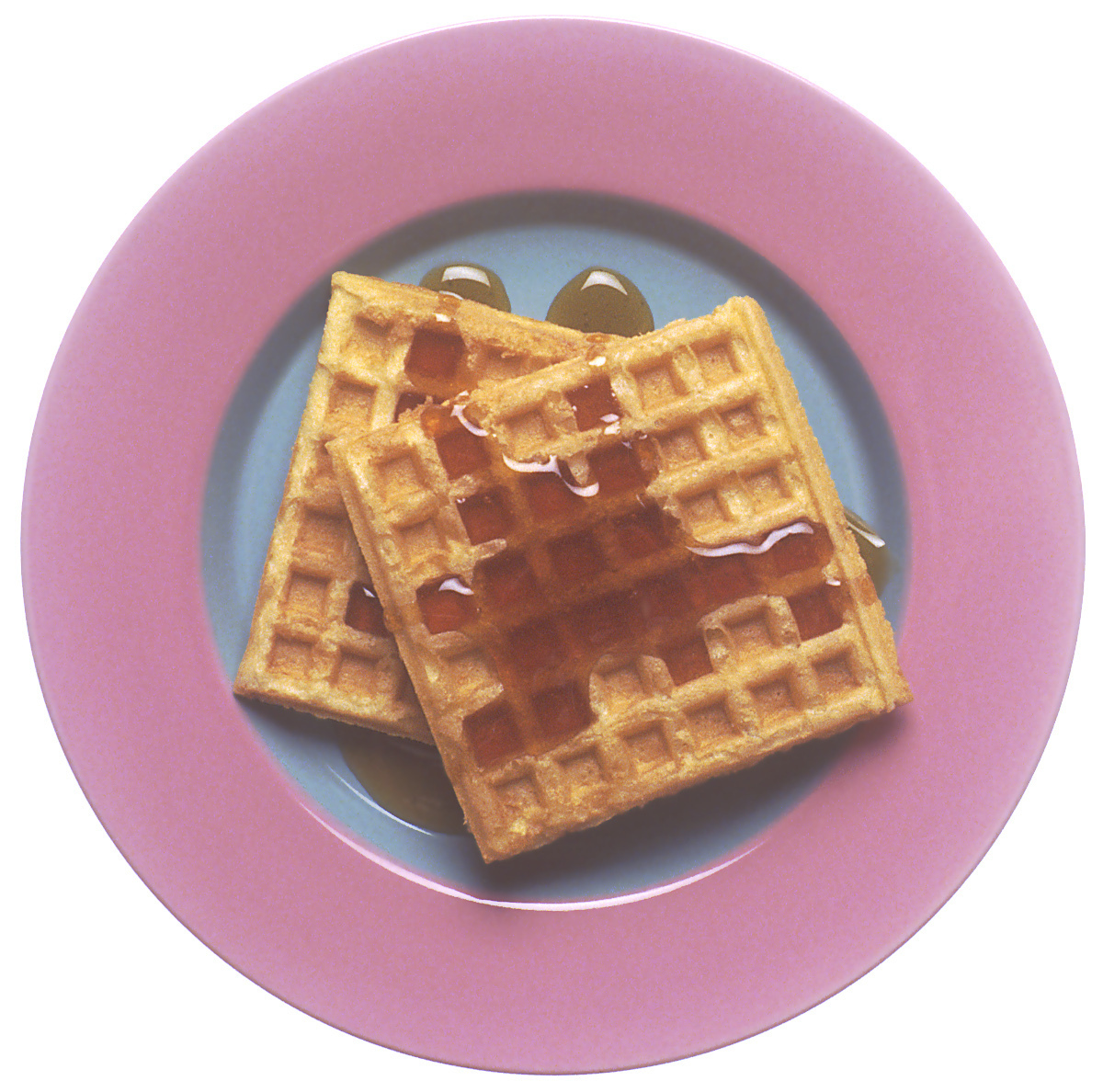 Waffle clipart syrup Html  syrup waffles /food/breads_and_carbs/waffle